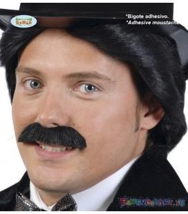 BAFFO ADESIVO